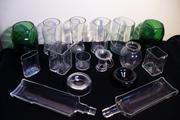 заготовки из стекла для декоративных работ